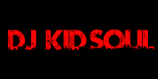 Kid Soul Radio Podcast
